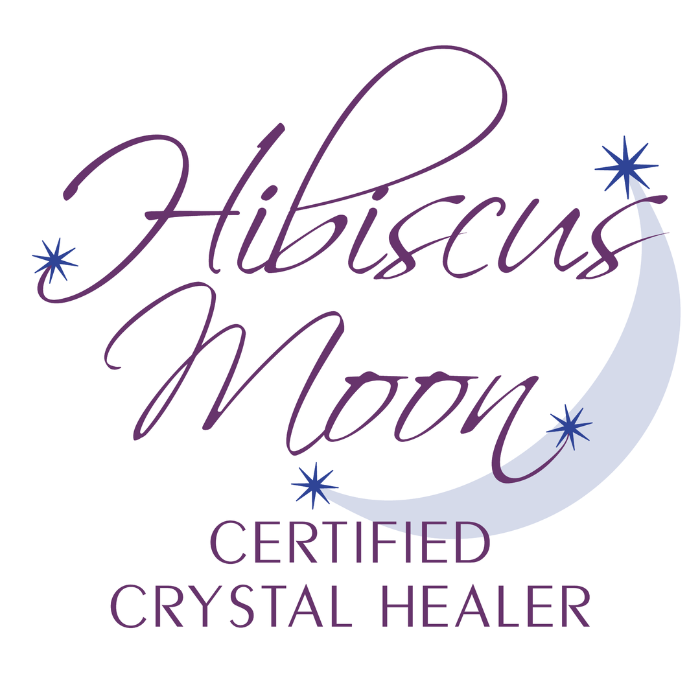 Restoration You Energetic Massage Bodywork Therapy For Women In